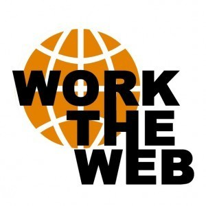 Work The Web