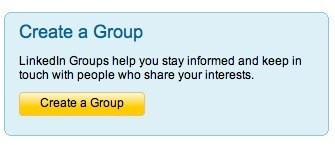 linkedin_groups_2