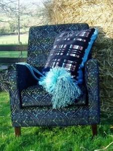 rockford-chair