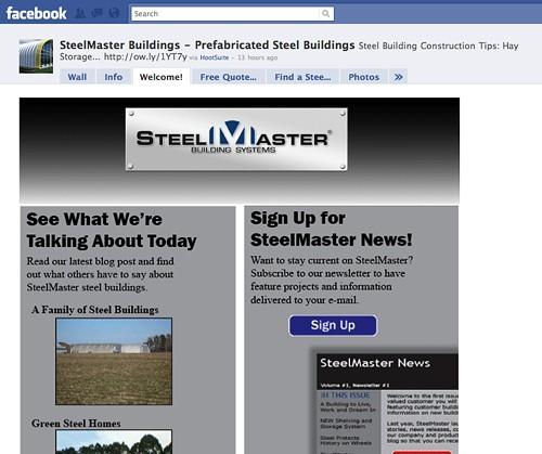 steelmaster