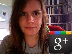 What Google+ Has Taught Me About Facebook