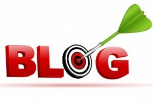 What is Blog Coaching? – Guest post from Lorna Sixsmith