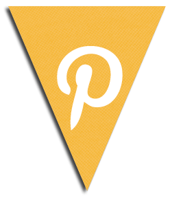 Schedule Pinterest Posts with Pingraphy