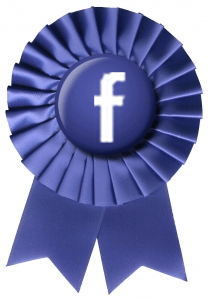 6 Facebook Competition Styles – Which One Is Best For You?