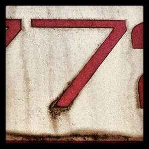 The Social 7 – WordPress For Business, Social Media for Sales & More