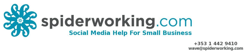 spiderworking.com