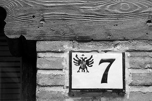 Seven8feb12