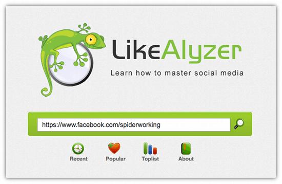 likealyzer1