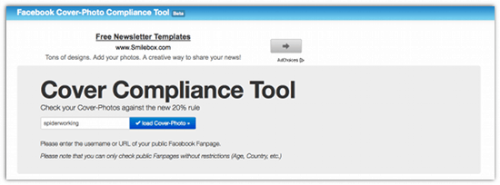 compliancetool1