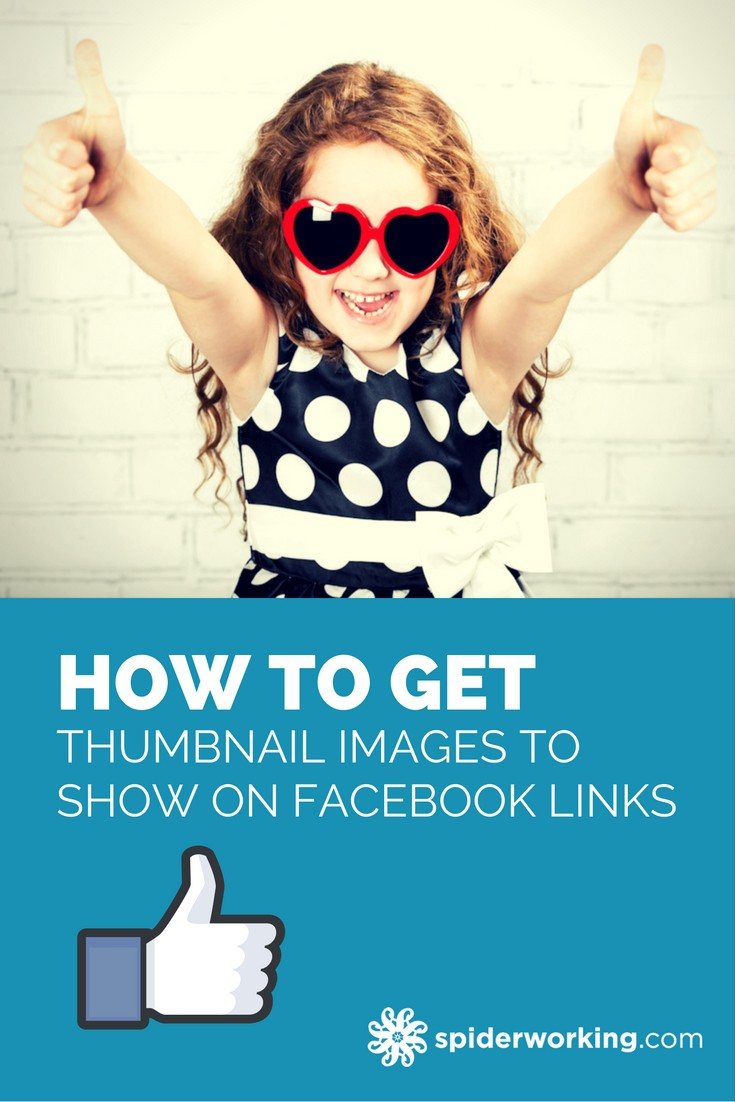 facebook-link-thumbnail-pin - Spiderworking com -Digital Marketing