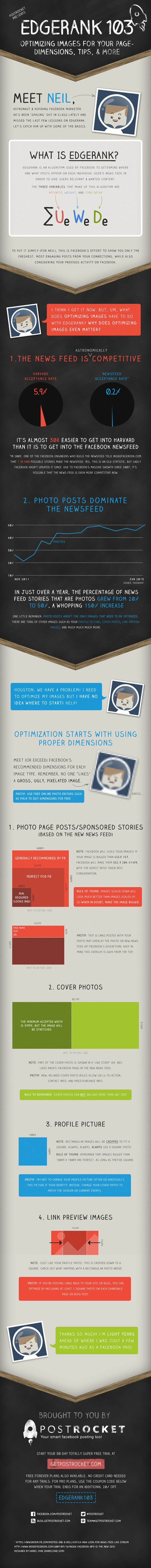 how_to_optimize_images_for_your_facebook_page