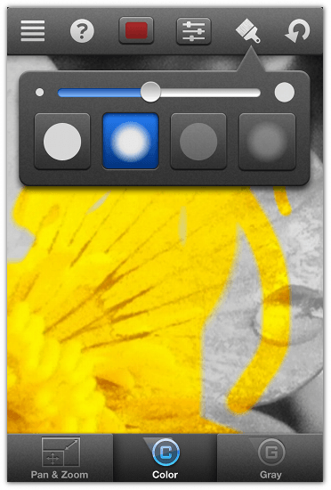 Make Your Images Stand Out With Color Splash - Cool Tool