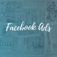 facebook ads management for small business
