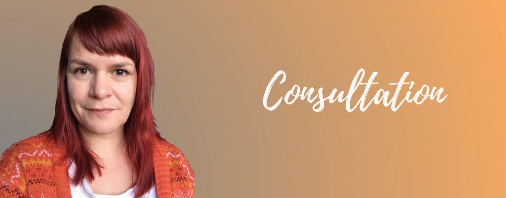 online marketing consultant ireland