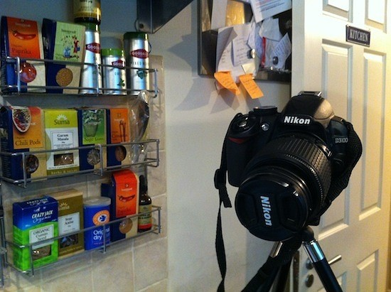 How To Prepare for An Online Video Shoot