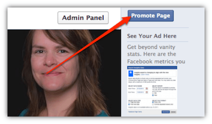 Are You Getting The Most From Your Facebook Advertising?