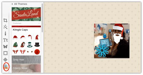 5 Cool Tools For Christmas Fun - Cool Tool