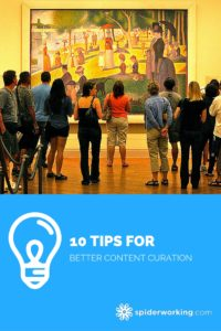 content-curation-tips-pinterest