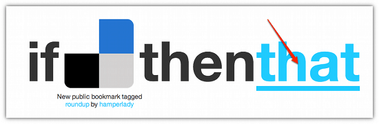 Save Time & Automate Social Media Tasks With IFTTT - Cool Tool