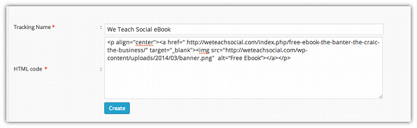 Wordpress Tutorial: Embed HTML in Posts & Pages with 'HTML Snippet' - Cool Tool