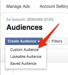Are You Wasting Your Money On Facebook Like Ads? I Don't Think So