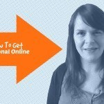 How To Build Your Online Personality – #8: 1 Minute Social Media Moment