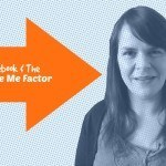 Facebook Marketing & The Me Me Me Factor – #12 The 1 Minute Social Media Moment