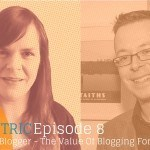 The Benefits Of Blogging For Business: An Interview With Graham Soult – Blogcentric Episode 8