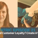 Want To Build Customer Loyalty? Create A Valuable Resource – Blogcentric #21