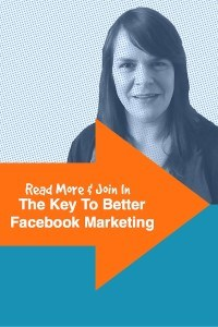 facebook marketing tip