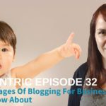 8 Disadvantages Of Blogging For Business That You Need To Know About Before You Start – Blogcentric #32