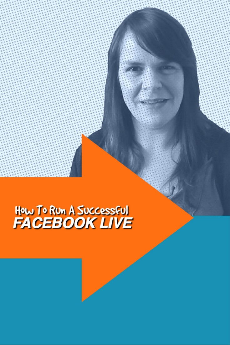 My broadcasts aren't perfect but I think it's the very haphazard nature of live streaming that keeps people watching. I have managed to pick up some tips over the last 6 months and it's those tips I'm going to share with you today. #AmandasLiveTips #facebooklive #facebooklivemarketing #facebookvideomarketing #facebookvideotips #facebooklivetips #facebookmarketing #facebookforbusiness