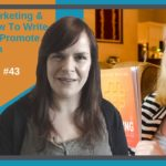 Content Marketing & Events: How To Write About And Promote Events With Blogging – Blogcentric #43