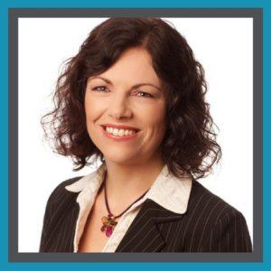 Elaine Rogers - The Smart VA