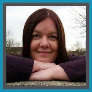 Kate McQuillan - Pet Sitters Ireland