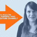 Are You Neglecting The Most Powerful Video On Your YouTube Channel? – 1 Minute Moment #68