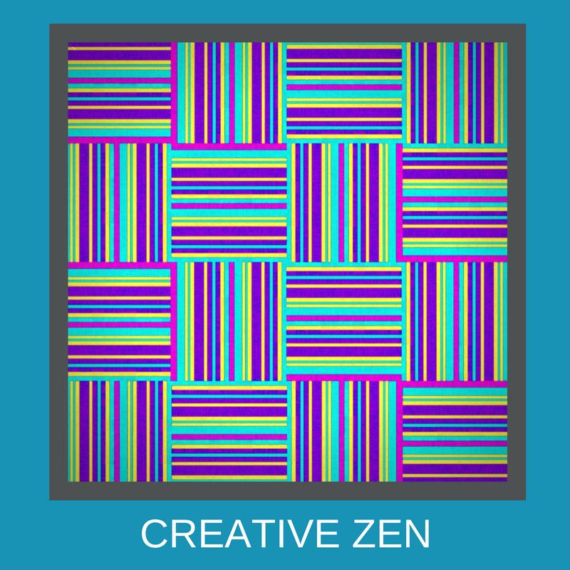 Creative Zen