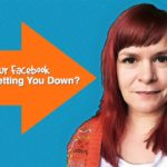 Take Ten Minutes To Write Better Facebook Ad Copy That Boosts Your Results – 1 Minute Moment #78