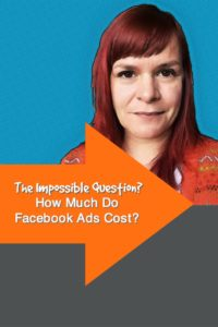 What Should You Be Spending On Your Facebook Ads?