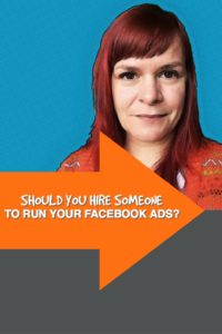 Is It A Good Idea To Get A Specialist To Manage Your Facebook Ads For You