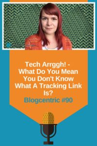 You Need To Use Tracking Links Here's Why