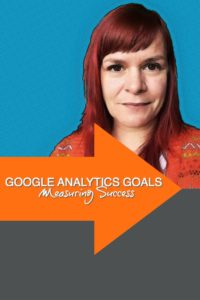 What Do You Mean You Haven't Set Up Google Analytics Goals Yet?