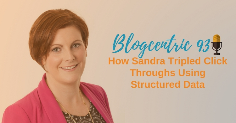 Structured Data - A Valuable Tool That Could Triple Click Throughs On Search Listings