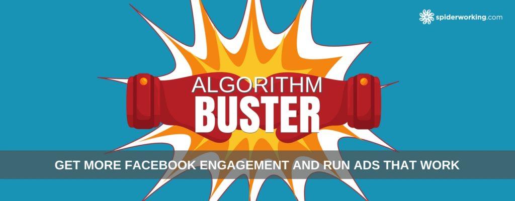 online facebook workshop