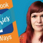 How To Add Stories To Your Facebook Business Page- And A Fix - 1 Minute Moment #104