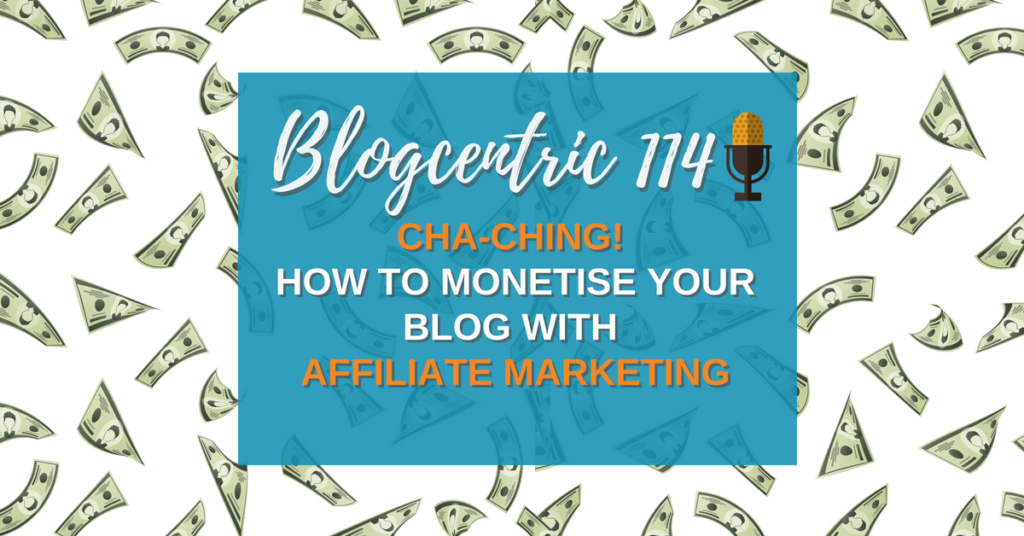 Affiliate marketing, what is it and how do you do it?