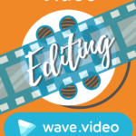 video-editing-online-tutorial-with-wave-video