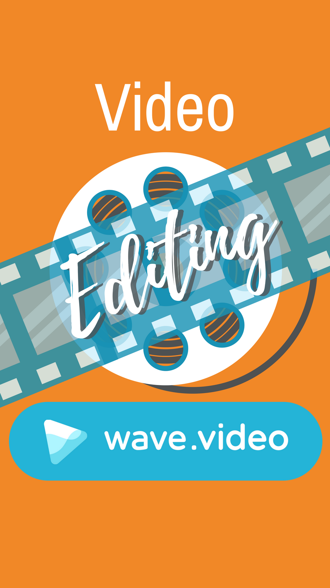 The Magic Of Wave Video – Could This Be Everything You Need To Edit Quick Online Videos?