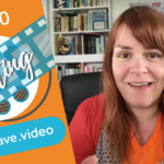 The Magic Of Wave Video - Could This Be Everything You Need To Edit Quick Online Videos?