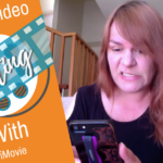 How To Edit A Video Using iMovie for iPhone (And Some Tricks You May Have Missed)